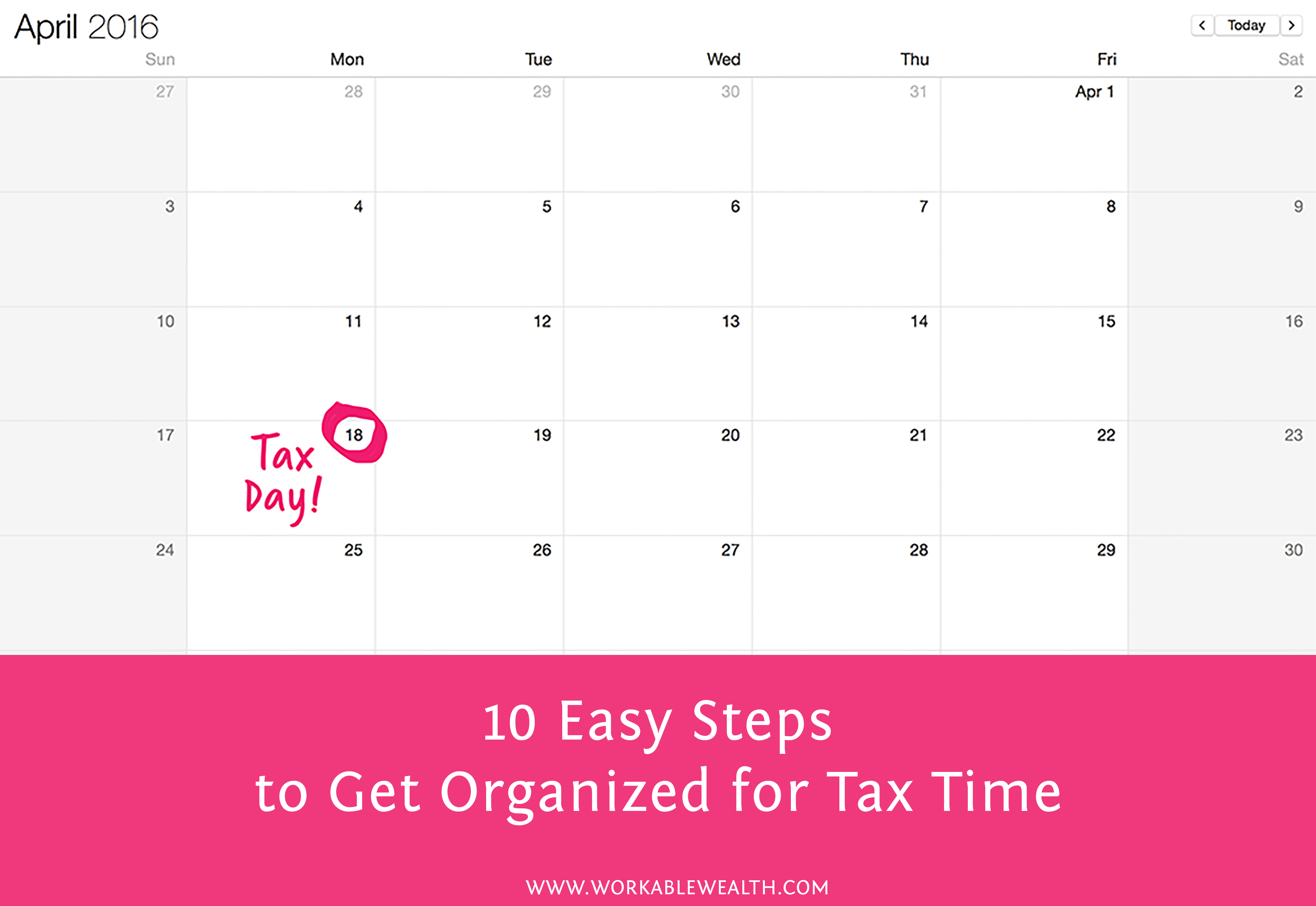how to work how much you get at tax return