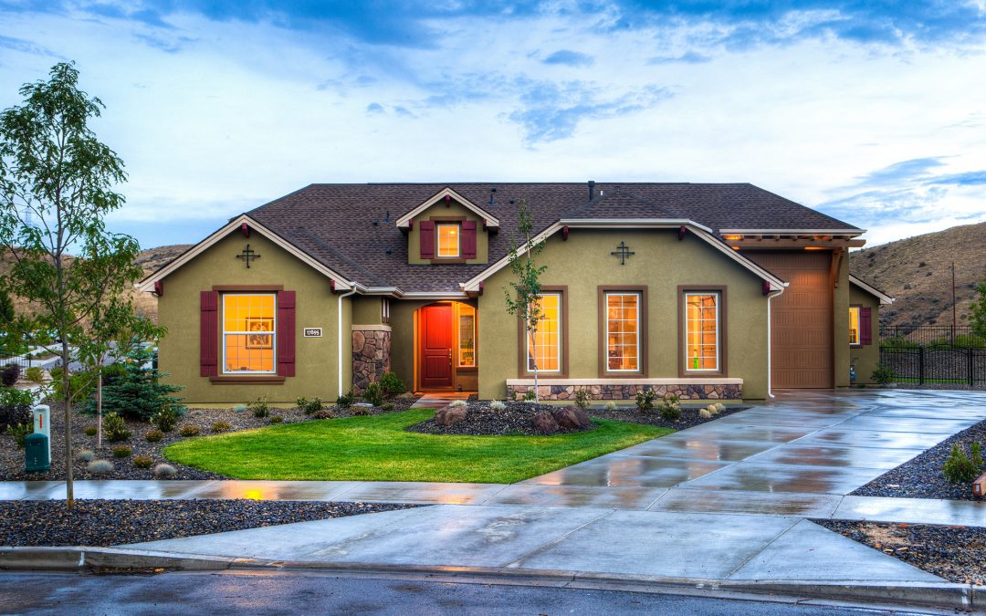 How to Save Thousands a Year on Your Mortgage Payment