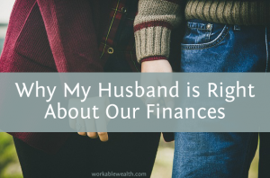 why-my-husband