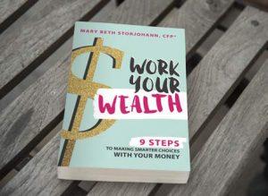 2016_08_26_workable_wealth_mockup-51