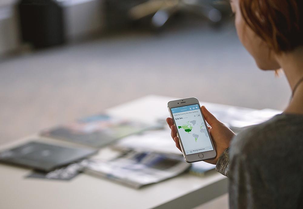 10 best apps for travel hacks