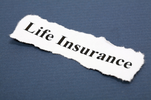 #YOLO: So Don't Ignore Your Need for Life Insurance.