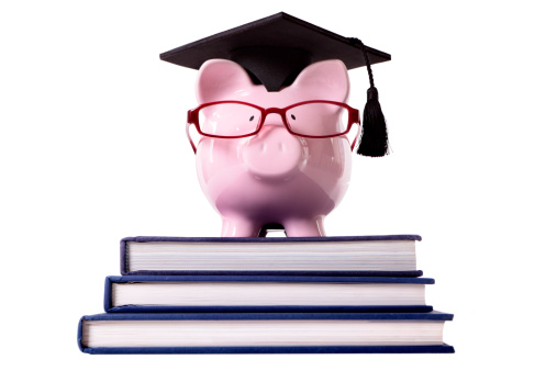 What's the Best Option for Student Loan Repayment?