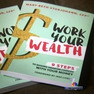 Workable Wealth