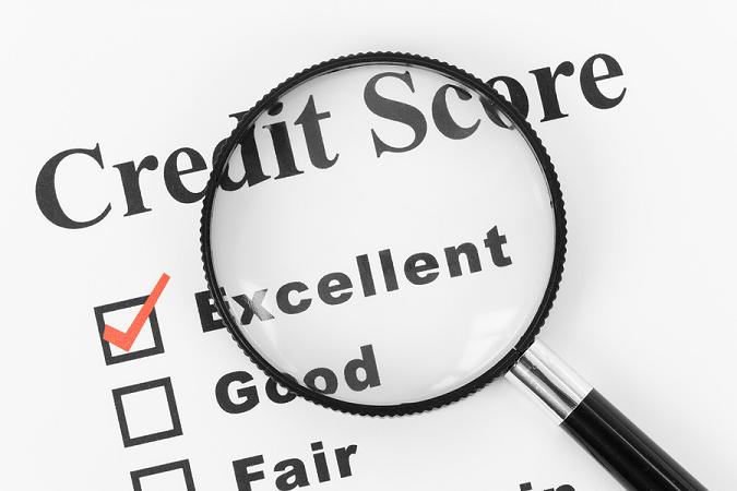 What Millennials Need to Know about their Credit Score