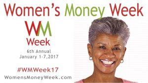 womens-money-week-2017