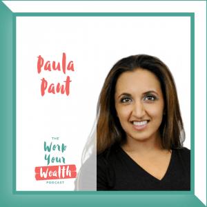 WYWPodcast_PaulaPant