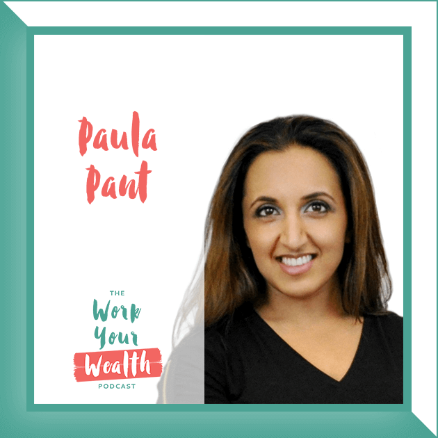 Episode 15: How to Start Investing in Rental Properties with Paula Pant