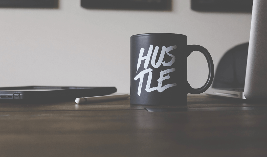 Money Moves to Make (and Questions to Answer) Before Taking Your Side Hustle Full-Time