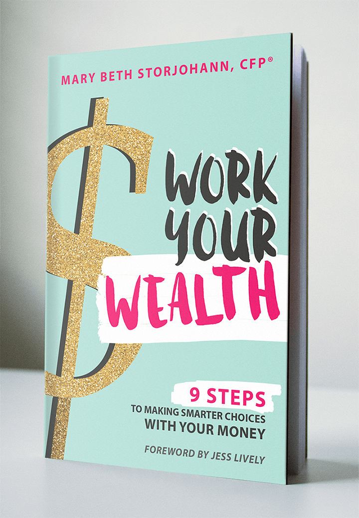work and wealth Hindu teaching on wealth hindu dharma (duty) encourages hindus to work hard  and earn money in this way they can support themselves and their family.
