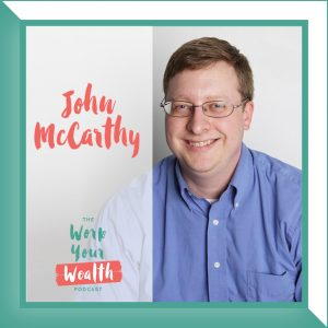WYWPodcast_JohnMcCarthy