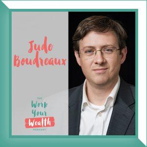 WYWPodcast_JudeBoudreaux