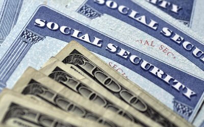 Should I Count on Social Security Being Around When I Retire?