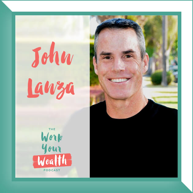 Episode 79: Teaching Your Kids About Money with John Lanza