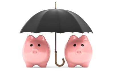 What's the Difference Between Saving and Investing?