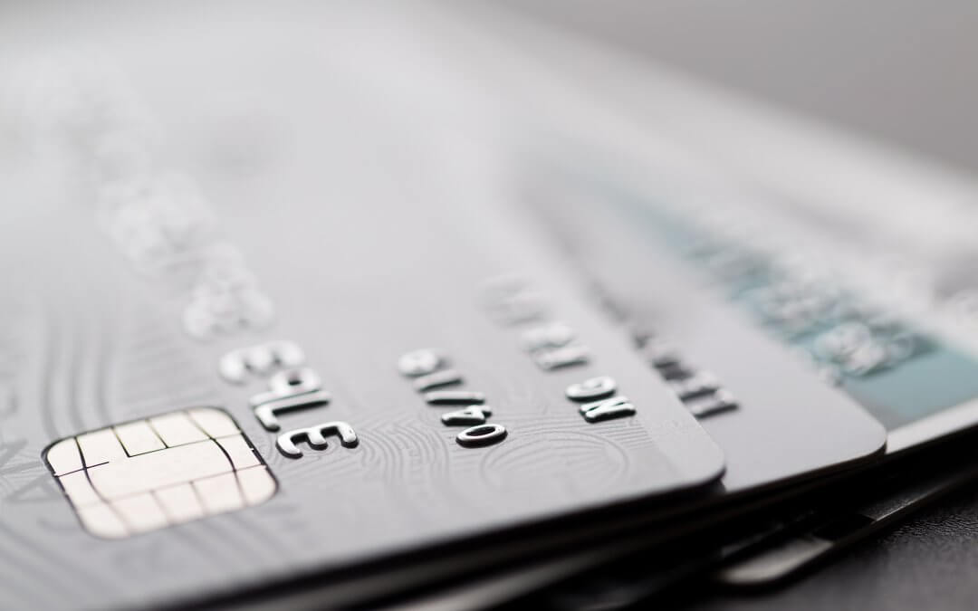 Which Credit Card is Best for You?