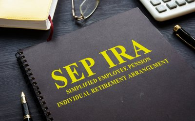 What's a SEP IRA and How Does it Work?