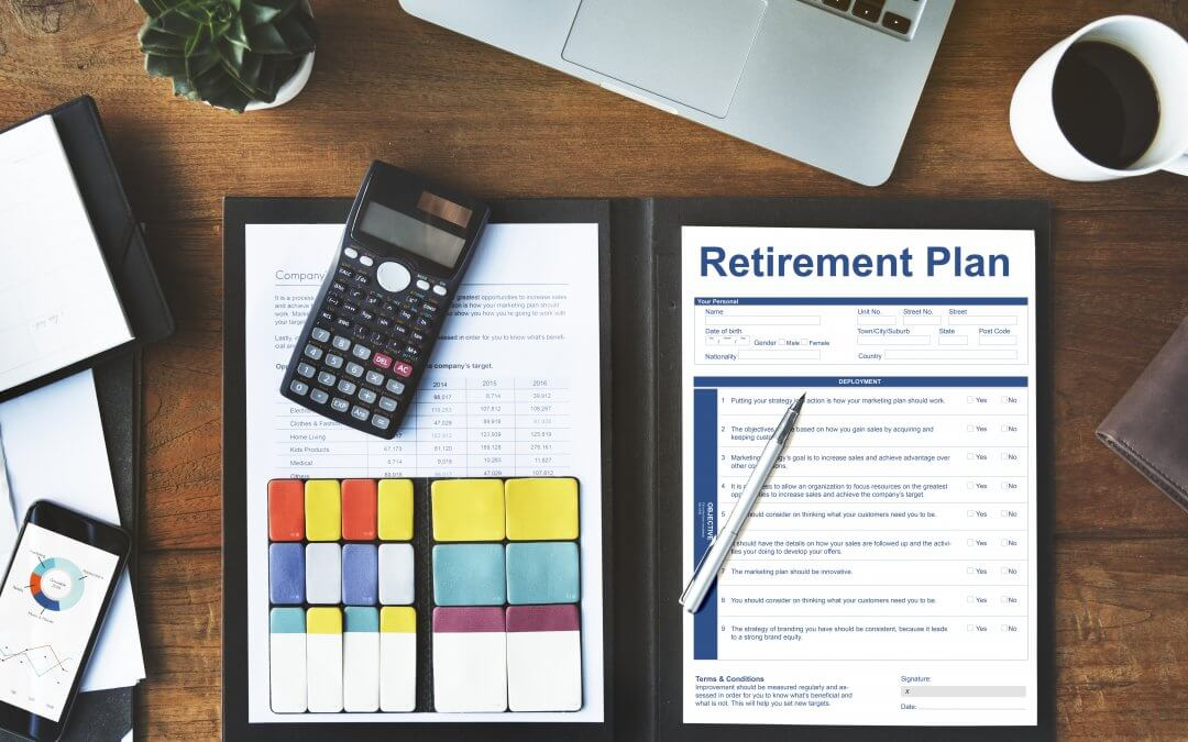 Rules for Retirement: What You Can and Can't Contribute