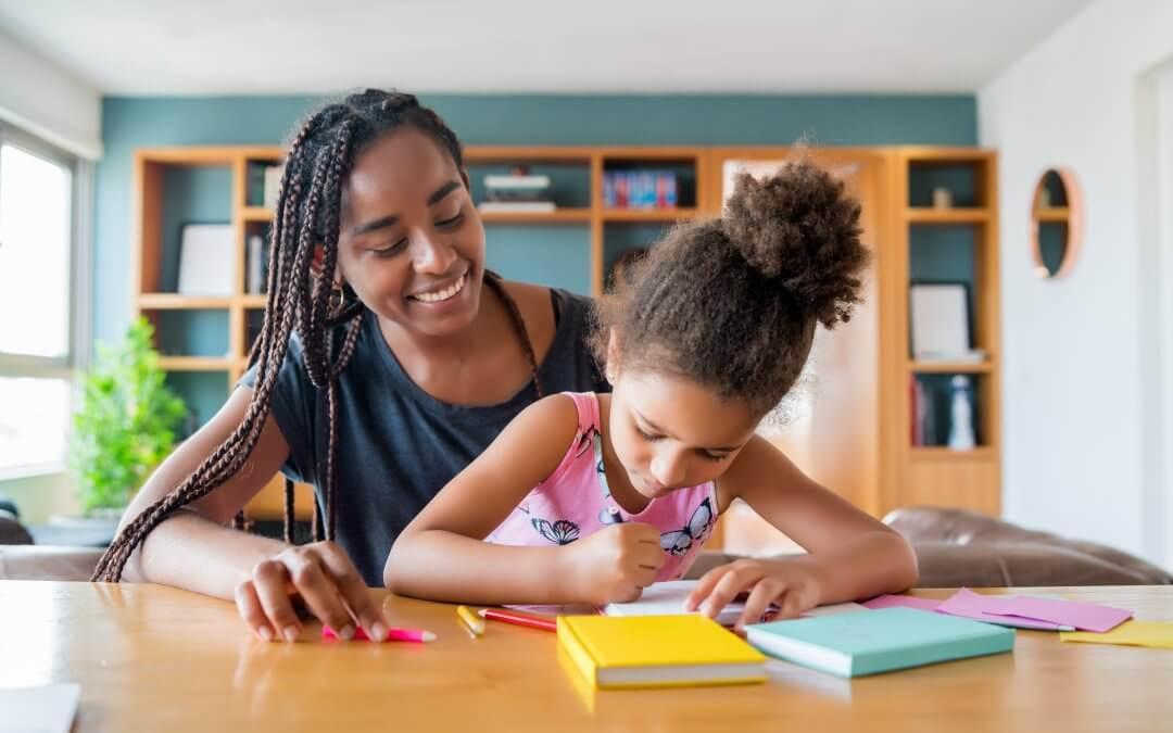 How to Raise Financially Empowered Children